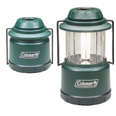 Coleman Collapsible Area Lantern